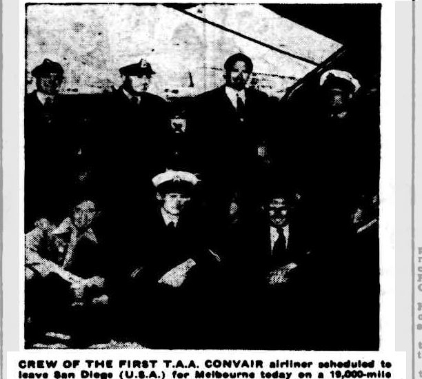 Click to expand. This article identifies my grandfather Arthur Windover, front row on the right.